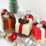 Top 10 món quà Giáng Sinh dễ thương dành tặng bạn bè và người thân (năm 2020)