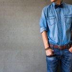メンズファッションに欠かせないベルトは、スーツスタイルやプライベートのファッションでも活躍するアイテムです。様々なショップやブランドで取り扱っていますが、今回編集部では、webアンケート調査を元に、人気のあるメンズベルトのブランドを徹底調査しました!数あるメンズベルトブランドの中からおすすめの37ブランドをピックアップして、ランキング形式でご紹介します。