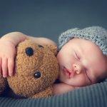 9 Ide Kado Bermanfaat untuk Bayi Baru Lahir di Tahun 2018