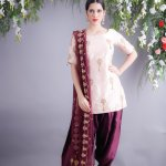 Has your wardrobe become outdated and boring with all the old designs? Then it is time to make it contemporary, stylish and trendy. One of the latest trends which have taken the fashion stage by storm is kurta with dhoti pants. This BP Guide will take you through some exquisite kurta with dhoti pant designs which are a must-have for your wardrobe. The best part is that all these designs can be ordered online from the comfort of your home.
