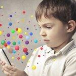Seiring berkembangnya teknologi, tampaknya semakin jarang anak-anak yang memainkan permainan lawas seperti masa silam. Permainan fisik kebanyakan telah digantikan dengan permainan digital seperti permainan virtual atau game yang bisa diunduh mudah di smartphone. Hal ini tidak selalu membawa dampak negatif karena ternyata banyak game yang dirancang khusus untuk anak-anak dan bisa membantu mengembangkan imajinasi serta kreativitas mereka seperti dalam referensi berikut ini.