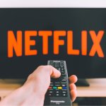 This guide has been curated for content lovers who are bored of watching daily soap drama and want a twist in their TV watching. Switch on Netflix and watch these amazing shows that will keep you gripped for hours!