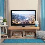 Mau Ganti Televisi? 10 Rekomendasi Televisi Terbaru Ini Bisa Jadi Pilihan Anda (2018)