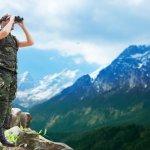 Untuk kegiatan outdoor seperti mendaki gunung dan menjelajahi alam, tentunya Anda memerlukan perlengkapan yang bisa melindungi diri dengan baik dan juga nyaman dipakai. Berikut ini, BP-Guide akan merekomendasikan tali pinggang outdoor yang tepat untuk Anda.