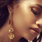 Melihat Keindahan Nusantara Dalam Koleksi Perhiasan Alenka&Margo
