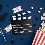 10 Rekomendasi Film Indonesia Terbaik Sepanjang Masa, Apa Anda Sudah Tonton Semuanya? (2020)