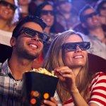 Ngakunya Pencinta Film? 11 Rekomendasi Film Barat Ini Pasti Familiar di Telinga Kamu