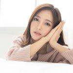 Buat kamu yang suka dengan merek makeup Korea, nama The Saem jelas sudah tidak asing di telinga. Saat merias wajah, jangan lewatkan deretan produk concealer The Saem dengan berbagai varian yang bisa disesuaikan dengan kebutuhanmu. Cek rekomendasinya dalam artikel BP-Guide berikut ini.