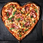 You Have His Heart, Now Win Over His Taste Buds! 10 Delicious Food Valentine Gifts for Him That You Can Make or Buy (2019)