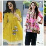 Confused about what attire to pick for office? Discover the world of short Kurtis - one of the most comfortable office wear. In this article, we have curated 8 gorgeous short Kurtis available online. In addition to that, we have also added some bonus styling tips to help you style your short Kurtis better. Go ahead.