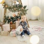 Berikan Hadiah Ulang Tahun Terbaik dengan 9 Rekomendasi Kado untuk Bayi Laki-laki 2 Tahun yang Edukatif (2020)