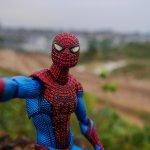 Si kecil mengidolakan karakter Spiderman sebagai tokoh favoritnya? Hal ini bisa jadi inspirasi untuk pesta ulang tahunnya Lho!  Anda bisa memesan atau membuat sendiri kue ulang tahun berkarakter Spiderman untuk merayakan hari jadi buah hati setelah menyimak rekomendasi dari BP-Guide berikut ini!