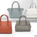 Gợi ý 10 mẫu túi Vascara siêu xinh siêu cá tính làm quà tặng bạn gái 20/11 (năm 2020)
