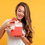 Top 10 món quà sinh nhật cho nữ dưới 100k (năm 2020)