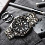 20代男性に人気のメンズ腕時計ブランドランキング39選【2019年最新おすすめ特集】