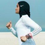Kamu Berjilbab dan Suka Olahraga? Nggak Usah Bingung! 10 Rekomendasi  Baju Senam yang Nyaman dan Tetap Syar'i untuk Muslimah (2019)