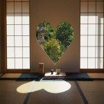 京都は観光地としても人気で、お寺や神社以外にも見どころがたくさんあります。そこで今回は、カップルで祝う誕生日におすすめの、京都の温泉宿「2018年最新情報」をご紹介します。嵐山や天橋立などのエリアごとに厳選したので、ぜひ参考にしてください。