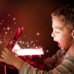 Gợi ý 10 món quà Noel độc lạ (năm 2020)