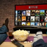 Many times, the monotonous daily soaps, the ever-raging TV news debates, or the scripted reality shows just don't cut it. It is in these times that Netflix comes to the rescue. When you got nothing, Netflix will save you! Check out these latest shows streaming on Netflix.