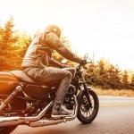 Banyak orang yang memiliki hobi berkeliling kota menggunakan motor. Tak heran jika bermunculan motor-motor dengan berbagai model dan spesifikasi untuk memanjakan penggemarnya. Harganya pun bisa lebih mahal daripada motor-motor biasa. Inilah sejumlah motor di dunia yang memiliki harga yang fantastis.