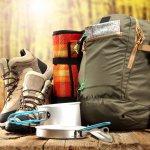 Kamu hobi berpetualang terutama mendaki gunung atau menyusuri alam liar? Pastinya sudah memiliki beberapa peralatan outdoor. Namun, jika ingin menambah koleksi peralatan outdoor terutama yang berkualitas, kamu bisa memilih merek-merek yang direkomendasikan. Berikut BP-Guide akan menjabarkan beberapa rekomendasi merek peralatan outdoor yang keren dan berkualitas.