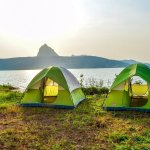 Camping brings you back to the roots and unwinds you like anything. Be it sea-side camping or nature camping, you can expect to return refreshed. If you are near Pune, then here is the gold mine. 10 stunning camping sites near Pune where you get closer to nature and rediscover yourself. We also added a few tips for the first time camper. Start reading and get ready for camping!