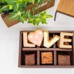 Gợi ý 10 món quà handmade tặng chồng yêu dễ thương nhất (năm 2020)