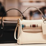 Have you been looking for a luxury handbag that is not only trendy these days but also provides great utility for the price you would spend? Well, your search ends here as we bring you not one, but 10 luxury brands of such bags that you can order right away. Keep scrolling to find out more about these bags.