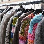 Tampil Kekinian dengan Sweater Vintage, Siapa Takut? Ini 10 Rekomendasi Produk Terbaik untuk Anda