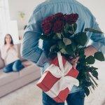 Saat istri berulang tahun jangan sampai Anda lupa memberikannya hadiah. Pemberian hadiah menunjukkan besarnya perhatian Anda kepada istri. Pasangan Anda juga pastinya akan sangat bahagia menerima hadiah Anda. Nah, cek pilihan rekomendasi hadiah untuk ulang tahun istri Anda dari BP-Guide! Intip juga tips merayakan hari ulang tahun istri rekomendasi BP-Guide!
