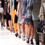 Industri fashion Indonesia memang sedang naik daun. Beberapa brand lokal yang saat ini mendunia seperti Eiger, Lea, Major Minor, dan masih banyak lagi adalah salah satu dari banyaknya brand lokal yang berhasil menembus pasar internasional. Keren banget, kan? Yuk, kenalan lebih dalam dengan brand fashion asli Indonesia!