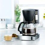Butuh mesin kopi di rumah? Kamu bisa beli mesin kopi murah dengan kualitas keren, loh. Ada mesin kopi dengan harga Rp 3 jutaan yang bisa jadi rekomendasi tepat untuk kamu. Intip segera ya!