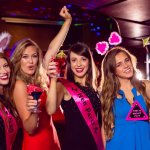 If you are planning to have a bachelorette party shortly then along with the many other things already on your mind, selecting suitable hen party favours for your guests can become a really time-consuming and cumbersome task. But fret not, we have you covered. This guide of beautiful and unique hen party favour ideas will help you decide quickly which one of these will suit your hen circle the best.