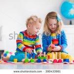 Memilih mainan untuk anak memang tak boleh sembarangan. Ada baiknya jika orangtua memilih mainan edukasi yang bisa merangsang perkembangan dan pertumbuhannya. Tak perlu bingung, BP-Guide sudah sediakan rekomendasinya berikut ini!