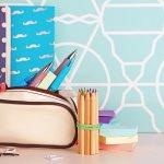 女子中学生に必須のアイテムである筆箱は、さまざまなデザインやタイプの商品が展開されています。この記事では、ペンケースを扱っている人気のブランドを、編集部がwebアンケートなどの独自調査に基づいて厳選しました。ランキング形式で紹介しているので、ブランドごとのペンケースの特徴をつかむことができます。