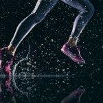Ingin berolahraga terus agar kesehatan Anda tetap terjaga? Sepatu Asics bisa melengkapi kegiatan olahraga Anda. Apa saja kelebihan sepatu Asics? Simak ulasannya berikut rekomendasi produk berikut ini, yah.