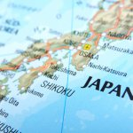 Suvenir khas dari suatu tempat pasti memberikan memori tersendiri dan akan sangat berkesan bagi penerimanya. Jika kamu sedang mencari suvenir unik dan menarik khas Jepang, kamu tepat banget mampir ke sini. Yuk, kita cek satu per satu rekomendasinya dari BP-Guide!
