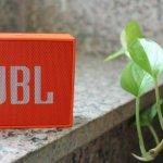 Nikmati Audio Berkualitas dengan 10 Rekomendasi Speaker JBL Terbaik (2020)