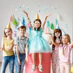 Since it's already quite some work for parents to plan the party, we thought we'll do our bit by compiling a list of appropriate return gifts for a 9-year-old's birthday party. Here is a list of some great and unique return gift ideas for the party as well as how to make sure your child and his or her friends have a great time.