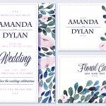 7 Rekomendasi Vendor Undangan Pernikahan Ini Siap Mendesain Kartu Undangan yang Menarik untukmu