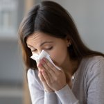 At some point, almost everyone gets a cold and fever. It is caused by a virus, which means an antibiotic is not an effective treatment. But some home remedies might help ease your symptoms and keep you from feeling so miserable. Here's a look at some common cold and fever remedies and what's known about them.