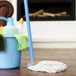 Rumah Anda wajib dibersihkan secara rutin memakai karbol. Hal ini perlu dilakukan agar rumah menjadi bersih dan sehat. Nah, intip fungsi karbol dan juga tips memilihnya dari kami!