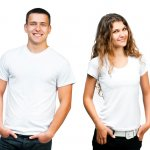 Baju polos putih yang sering kamu hindari karena mudah kotor dan terkesan formal ternyata bisa membuatmu tampil keren dan stylish lho! Tak percaya? Simak padu padan dan rekomendasi baju polos putih dari BP-Guide berikut ini!