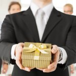 You don't have to give gifts to your employees, but you should. They boost morale, foster a sense of loyalty, and make your staff feel recognised for all the work they do. There are plenty of other reason too, and when it's as easy as selecting something from this exhaustive list of corporate gifts, you really don't have an excuse for giving them something completely boring and useless. Put some thought into what you give your employees, we will show you how to.