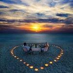 Hubungan yang romantis adalah salah satu bumbu kehangatan dan keharmonisan yang menjaga rumah tangga Anda tetap awet. Hadiah di saat yang spesial seperti hari Valentine bisa menambah atau bahkan menghidupkan kembali kemesraan yang sudah hilang. Sudahkah kamu siap untuk hari kasih sayang tahun ini?