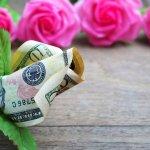 Gợi ý 10 món quà Valentine hoa tiền thú vị và độc đáo (năm 2021)