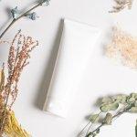 Merek kosmetik Nature Republic asal Korea memang banyak digemari karena kualitasnya yang oke. Tak hanya produk berbahan gel lidah buaya, Nature Republic juga punya varian cleanser atau pembersih wajah yang cocok untuk berbagai jenis kulit. Cek rekomendasinya berikut!