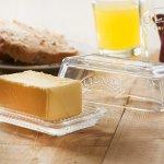 朝食はパン派!という人におすすめしたいのがバターケースです。バターケースは、バターを取りやすくするだけでなく、酸化を防いだり美味しさをキープしたりできる優れもの。そこで、編集部がwebアンケートなどをもとに厳選した、スタイリッシュなバターケース10点をランキング形式でご紹介します。ぜひ、食卓を彩る素敵なバターケースを見つけてくださいね。