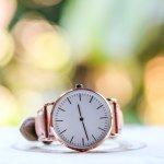 ロマンチックなクリスマスに、大好きな彼女へおしゃれなブランド腕時計をプレゼントしてみませんか。今回は「2019年最新情報」をもとに、クリスマスを盛り上げてくれる人気ブランド腕時計を、ランキング別にしてご紹介します。特に人気のシリーズや、どんな方へおすすめかなどをまとめましたので、ぜひプレゼントを選ぶときの参考にしてください。
