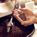 Harumnya aroma kopi dipengaruhi oleh proses penyangraian biji kopi. Untuk mendapatkan rasa dan aroma kopi yang diinginkan, kamu bisa lho memanggang biji kopi sendiri dengan mesin kopi roasting di rumah.